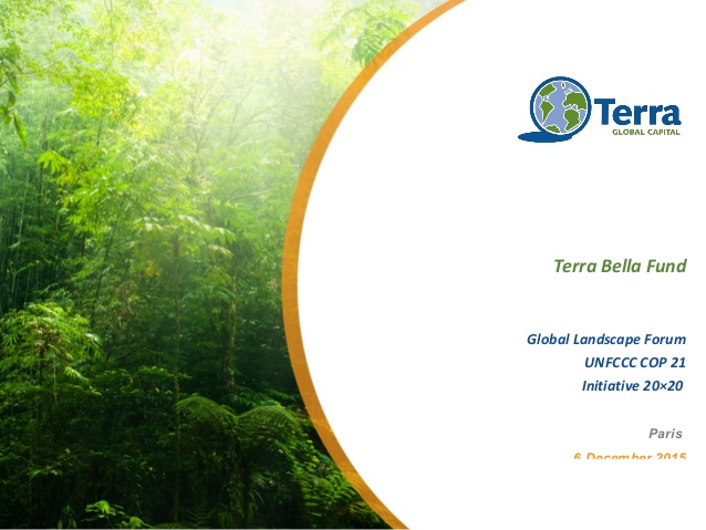 terra-bella-fund-1-638