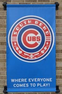 SB Cubs
