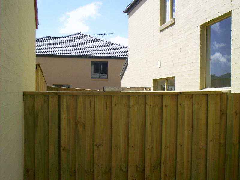 Fencing  Timber Fencing Sydney  Fencing Supplies Sydney  Fencing Materials  Treated Pine
