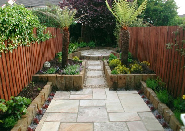 patios and paving dublin & wicklow