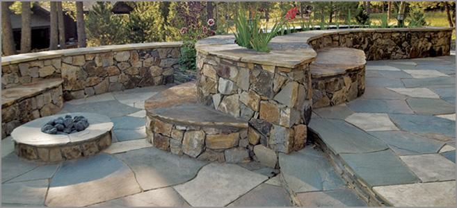 Garden Design Garden Design With Front Patio On Pinterest Front