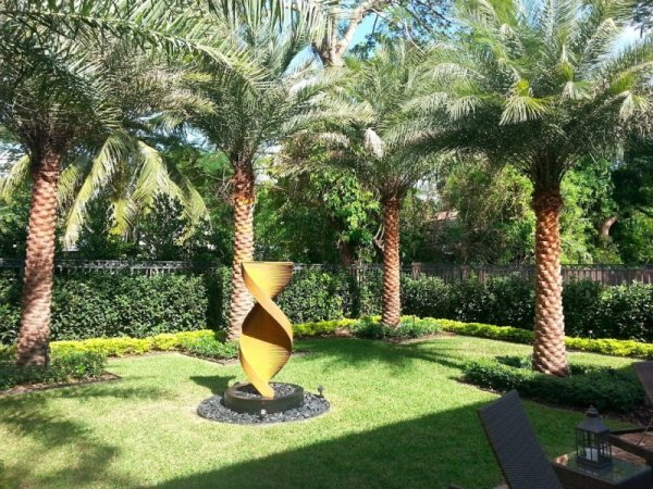 landscaping miami lanscape information