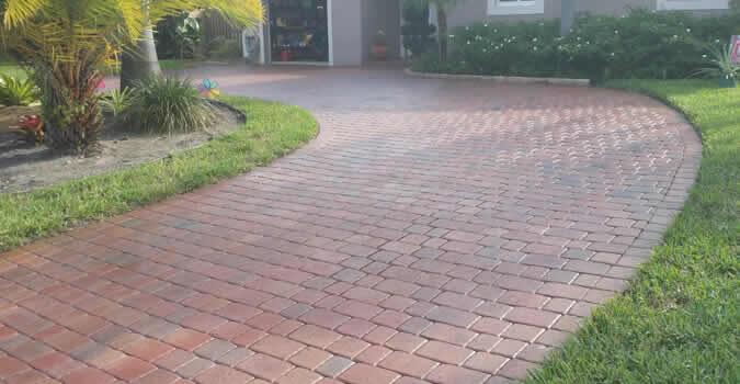 stone pavers seattle wa chop chop