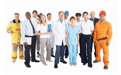 Local Service Providers