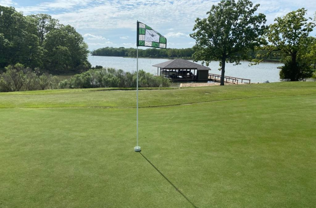 The Links during COVID-19