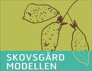 Skovsgård modellen