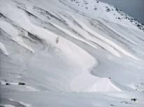 Siglufjordur-Avalanche-2