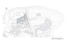 Flerbrukshall_samkeppnistillaga_Page_1-1024x624