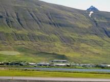 Snjoflodavarnir-Siglufjordur-002