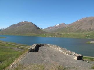 Snjoflodavarnir-Siglufjordur-004