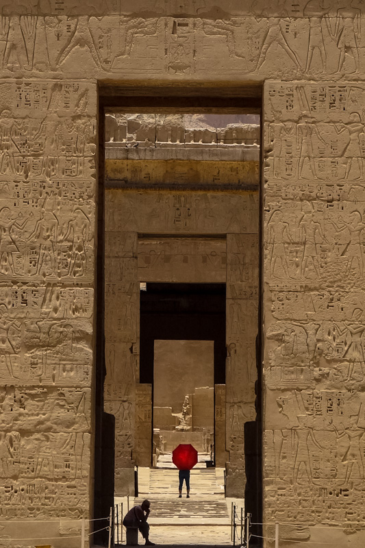 Luxor Ready-20 copy