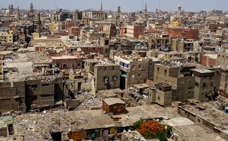 Cairo Ready-21