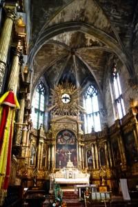 Eglise d' Saint-Pierre