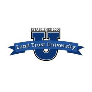 Land Trust University ~ 3 Months Free!