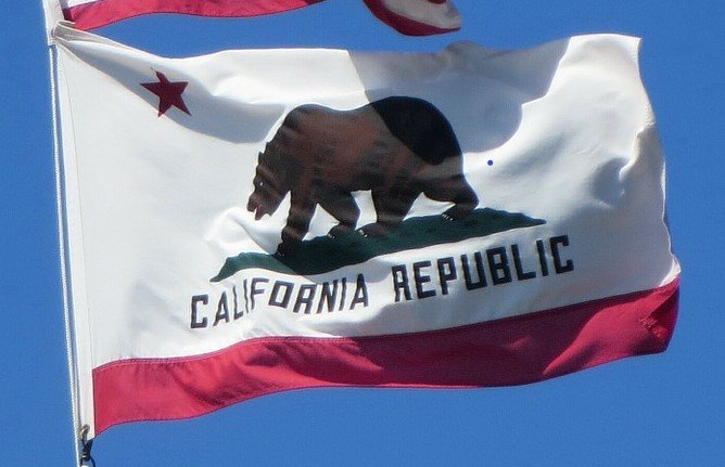 Can I Use a Land Trust in California?