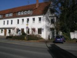 Haus-DUD-09