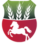 LV--logo-150h