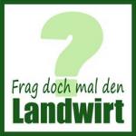 Logo2_fragldw