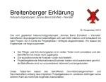 151216-BreitenbergerE