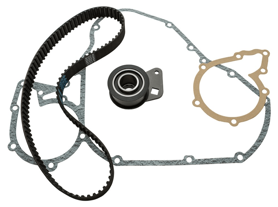 Land Rover Defender 200TDI Timing Belt Kit