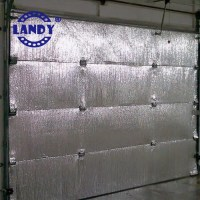 Wholesale Different Types of Car Garage Ceiling/wall/ Door