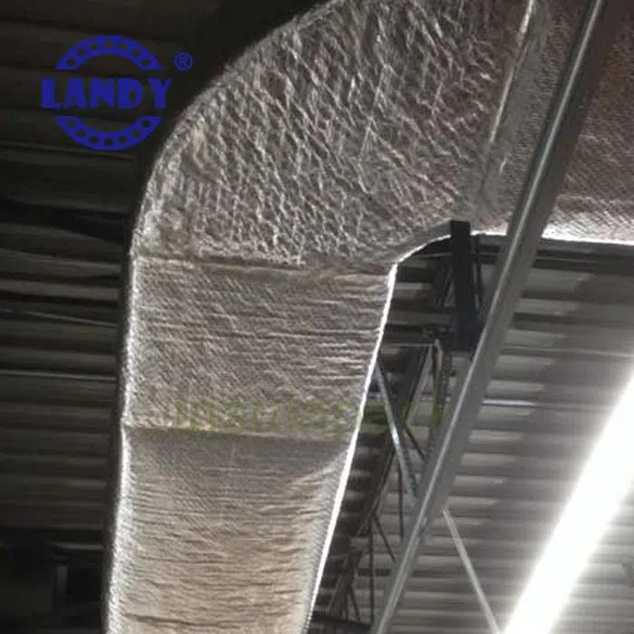Heating Wrap Cable Tape Pipe Heat