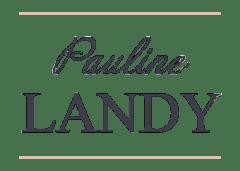 Pauline landy bijoutière La Rochelle