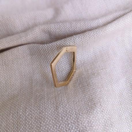 2-landy-bague-or-jaune-creation-sur-mesure-artisanant-francais-la-rochelle-creation-bijouterie-joaillerie