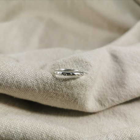 bague-or-blanc-argent-fine-galaxie-landy-joaillerie-artisan-bijoutier-