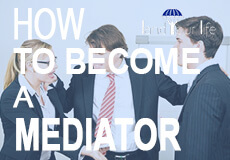 How to Become a Mediator  Fresh 2019 Education  Salary Guide