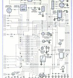 1994 chrysler lebaron wiring diagram 1994 geo prizm wiring 1995 geo metro fuse box diagram 2001 [ 1245 x 1844 Pixel ]