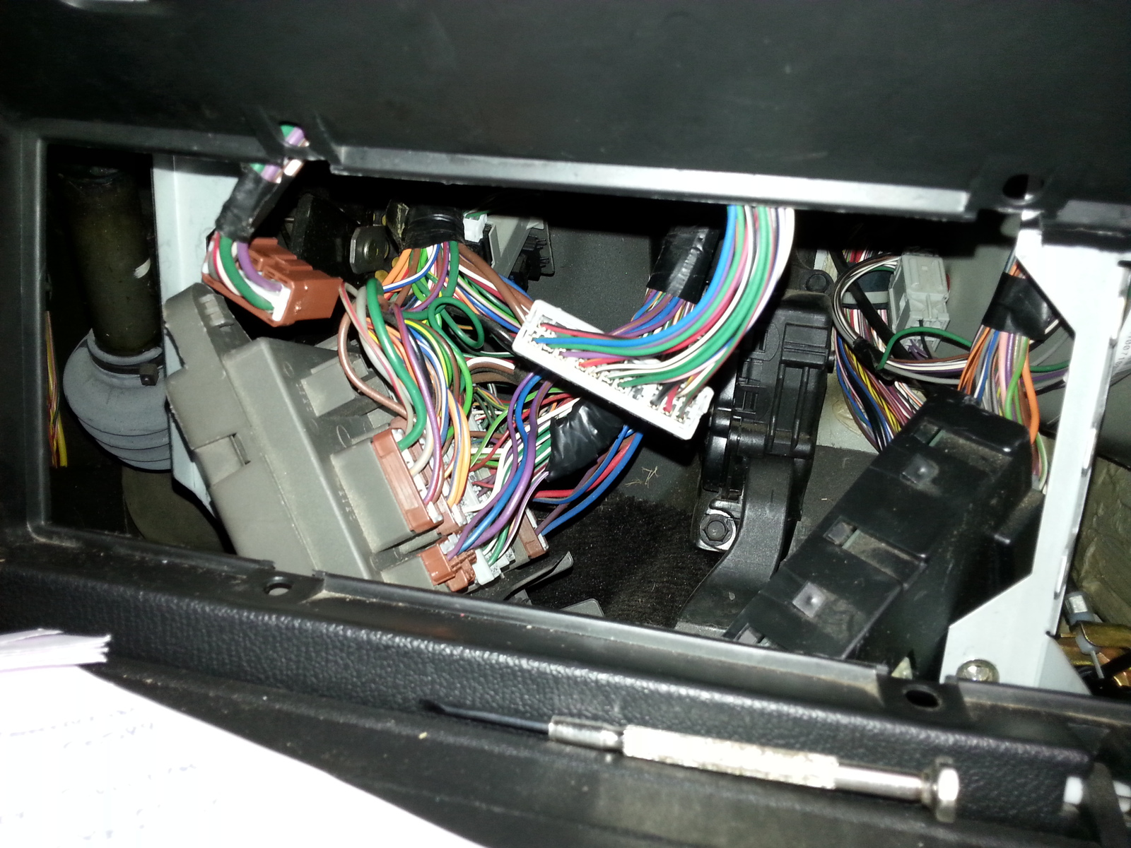 2006 Range Rover Sport Fuse Box Location Hight Resolution Of Freelander 2 30 Wiring Diagram Images