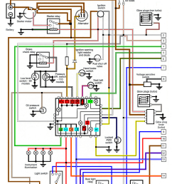 land rover wolf wiring diagram wiring diagram structuredefender 90 wiring diagrams wiring diagram expert land rover [ 1174 x 1778 Pixel ]