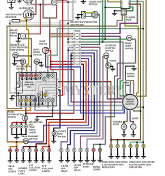 wiring diagram land rover 90 simple wiring diagram site land rover defender 200tdi wiring diagram [ 960 x 1604 Pixel ]