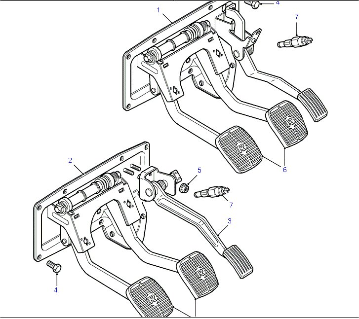 92 325i Engine Harness Diagram BMW Wiring Harness Diagram
