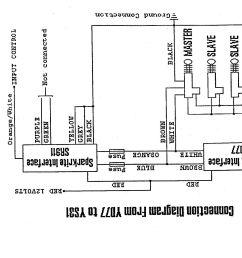 5 wire actuator diagram wiring diagram limitorque actuators drawings linear actuator wiring diagram [ 1726 x 1295 Pixel ]