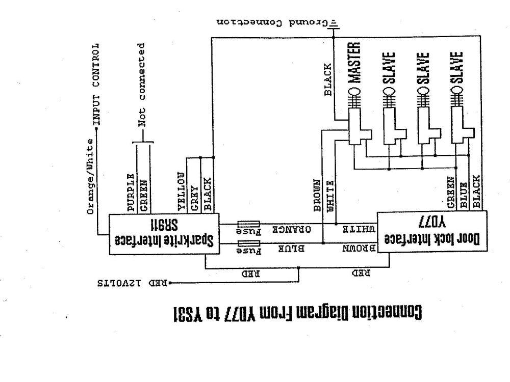 medium resolution of 5 wire actuator diagram wiring diagram limitorque actuators drawings linear actuator wiring diagram