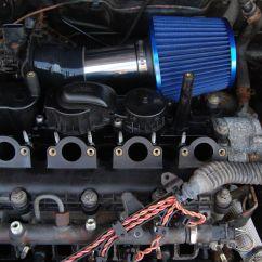 Land Rover Freelander Engine Diagram 2004 Pt Cruiser Wiring Td4 Problems Landyzone Forum Autos Post