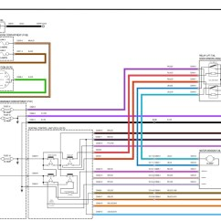 Freelander 2 Wiring Diagram Baldor Mg Zr Library