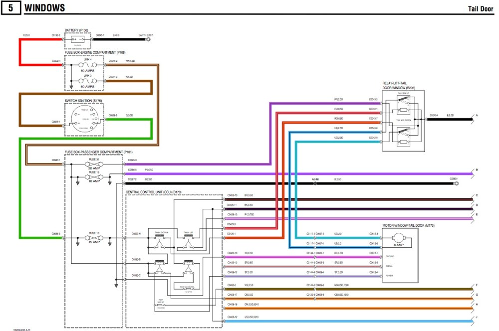 medium resolution of diagrams 1540980 mg zr wiring diagram mg zr horn wiring diagram mg zs