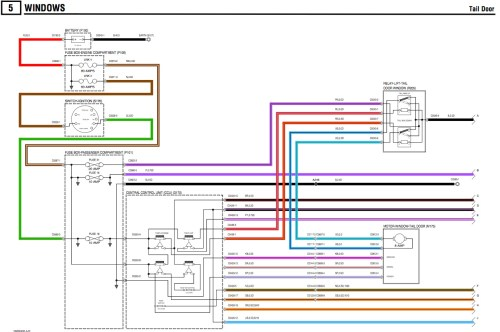 small resolution of diagrams 1540980 mg zr wiring diagram mg zr horn wiring diagram mg zs
