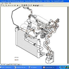 Freelander 2 Wiring Diagram Fantastic Fan In Addition Land Rover Defender 90