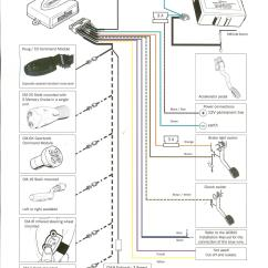 Freelander 2 Wiring Diagram Emergency Light Maintained Td4 29 Images