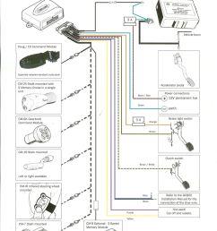freelander td4 wiring diagram 29 wiring diagram images land rover freelander towbar wiring diagram land rover freelander electrical diagram [ 1276 x 1746 Pixel ]