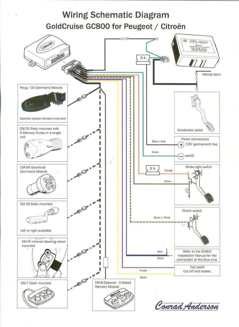 medium resolution of freelander td4 wiring diagram 29 wiring diagram images land rover freelander towbar wiring diagram land rover freelander electrical diagram