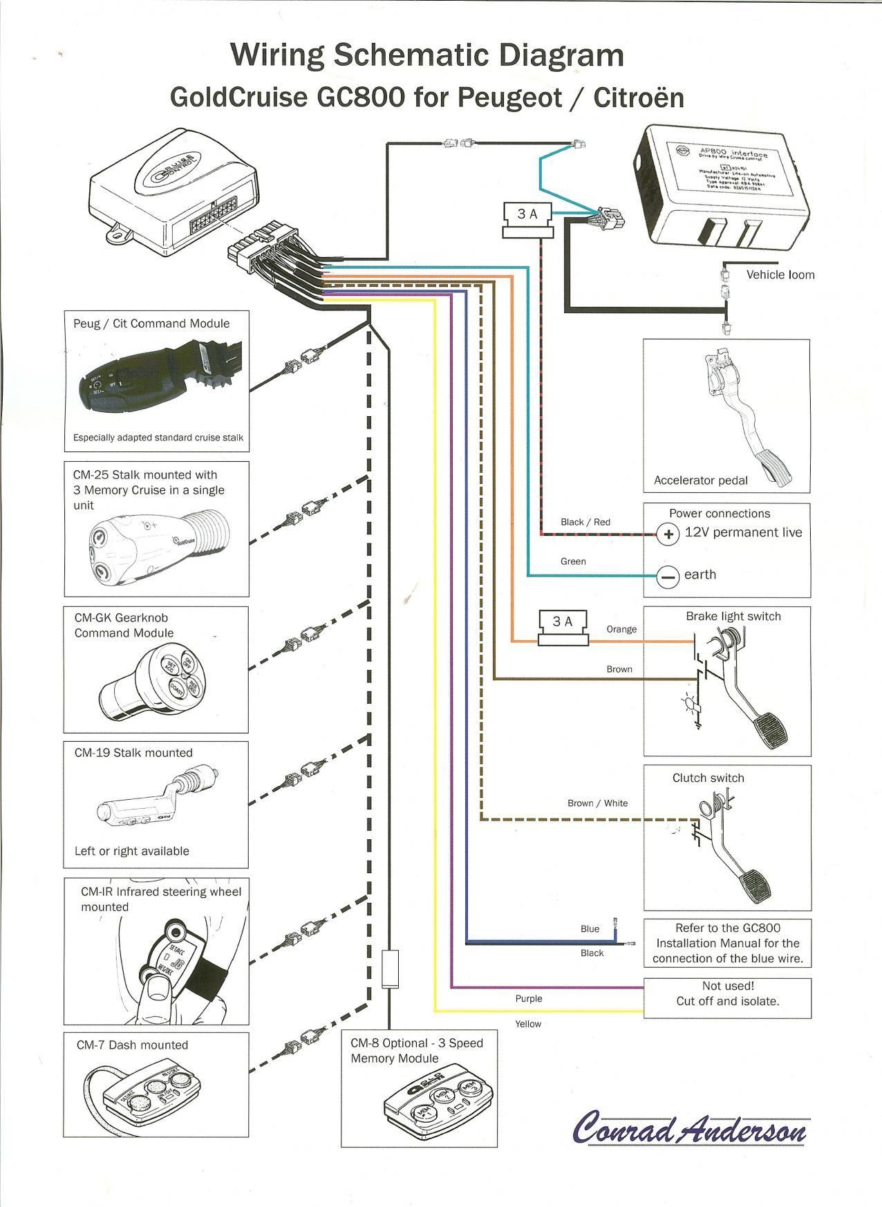 hight resolution of freelander td4 wiring diagram 29 wiring diagram images land rover freelander towbar wiring diagram land rover freelander electrical diagram
