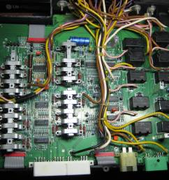range rover becm fuse box wiring diagram hub amc amx fuse box range rover becm fuse box [ 1600 x 1200 Pixel ]