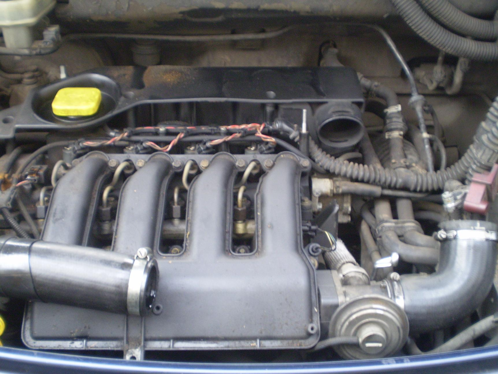 hight resolution of freelander 2 5 engine diagram