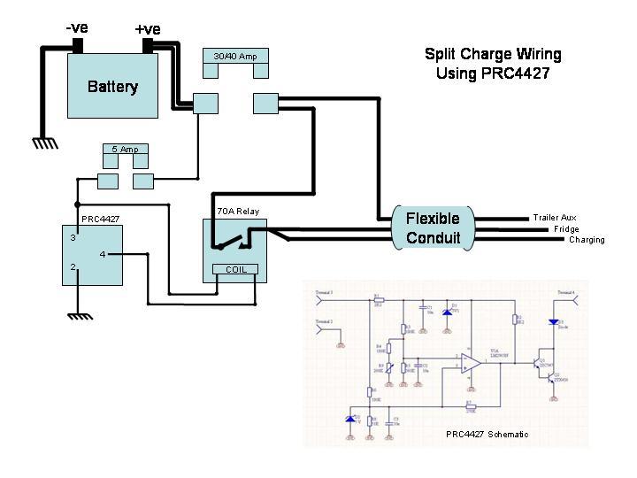 Towbar Wiring Diagram 12s 12s Socket Kit Wiring Diagrams • Ryangi Org