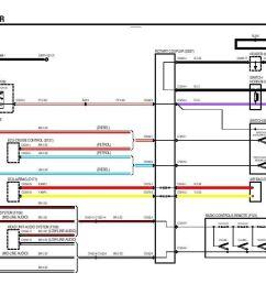 freelander 2 headlight wiring diagram wiring library freelander 2 headlight wiring diagram [ 1148 x 698 Pixel ]